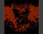 ADVERSARIAL - Death, Endless Nothing... CD
