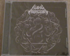 ATOMIC AGGRESSOR - Sights of Suffering CD