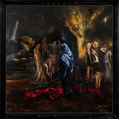 AZARATH - Saint Desecration LTD. DIGIPAK