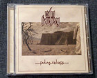 CALM HATCHERY – Fading Reliefs CD