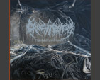 CRUCIAMENTUM - Charnel Passages CD
