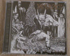 DAMONACY - Morbidity Within CD