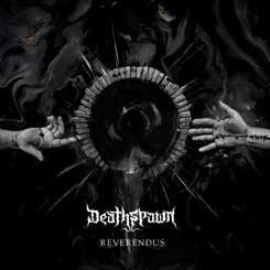 DEATHSPAWN – Reverendus CD