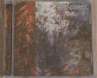 DECAYING PURITY - Malignant Resurrection of The Fallen Souls CD