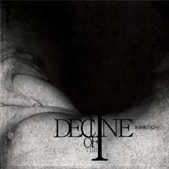DECLINE OF THE I - Inhibition CD