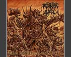 DECREPIT SOUL - The Coming Of War CD
