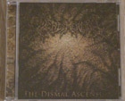 DEFILEMENTORY - The Dismal Ascension CD
