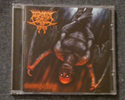DESPONDENT SOUL - Conspiracy of Torture CD