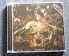 DRAWN AND QUARTERED - Merciless Hammer Of Lucifer 2xCD