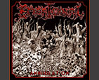 EMBRIONAL - Annihilation/Live CD