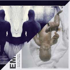 EMPTINESS - Vide + Not For Music 2 CD BUNDLE