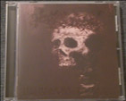 ENCOFFINATION - III – Hear Me, O' Death CD