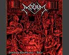 EXCIDIUM - Infecting the Graves Vol.2 CD