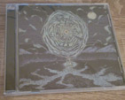 EXECRATION - Morbid Dimensions CD