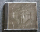 FUNERAL PRESENCE - The Archer Takes Him CD