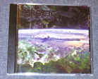 HERETIC - Ascend CD-EP