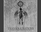 KRIEGSMASCHINE / INFERNAL WAR - Transfigurations split CD