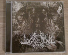 LOGIC OF DENIAL - Atonement CD