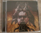 MALEBOLGIA - Requiem for the Inexorable CD