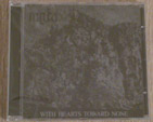 MGLA - With Hearts Toward None CD