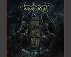 MORDBRAND - Hymns to the Rotten CD