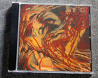 MORGUE - Eroded Thoughts + Demos CD