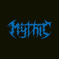 MYTHIC - Anthology DIGIBOOK