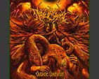 NEUROGENIC - Ouroboric Stagnation CD