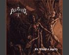 PUTRID - The Triumph Of Impurity CD