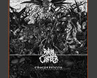 RITUAL CHAMBER – Obscurations (To Feast On The Seraphim) CD