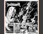 SOULSKINNER - Descend to Abaddon CD