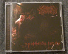 SUICIDAL CAUSTICITY - The Spiritual Decline CD