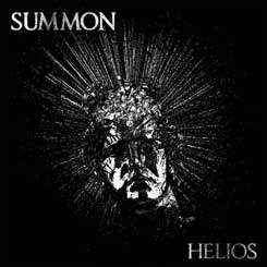 SUMMON - Helios MCD
