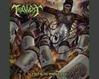 TRUCULENCY - Memetic Pandemic CD