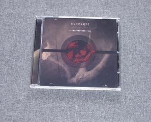 ULCERATE - The Destroyers Of All CD