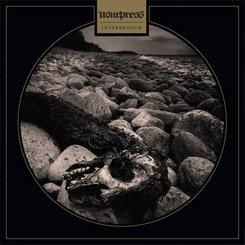 USURPRESS – Interregnum DIGIPAK