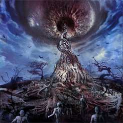 ZEALOTRY - The Last Witness CD